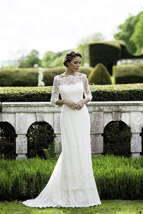 amal alamuddin wedding dresses photo