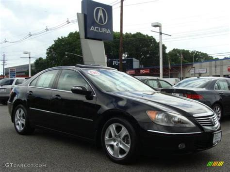 2005 Acura Rl Problems by 1999 Acura Rl Problems Defects Complaints Upcomingcarshq