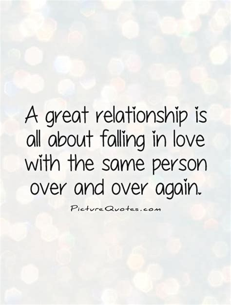 Falling In Love Quotes Weneedfun