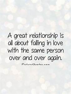 Falling In Love Quotes | WeNeedFun