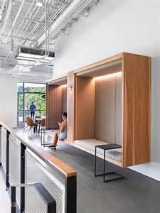 Pinterest Office Interior Design