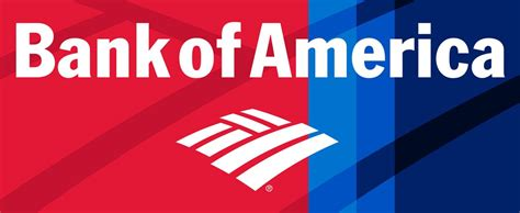 How can you activate a new bank of america debit card online? www.BankOfAmerica.com/MyNewCard My Online Bill Payment   Welcome to Card Activation