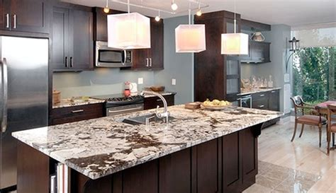 ontario granite countertops sudbury hearth home sudbury on kitchen remodelling