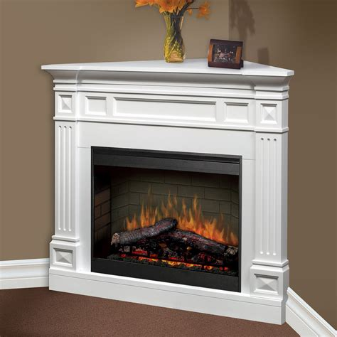 decorative fireplace mantels ideas pics design decorate small electric fireplaces home design ideas