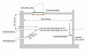 Förderschnecke Selber Bauen : pelletlager selber bauen die anforderungen im berblick heizung energietechnik ~ Frokenaadalensverden.com Haus und Dekorationen