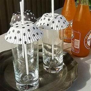 Was Essen Mücken : 10 ideen zu wohnwagen auf pinterest urlaub im wohnmobil camping f r anf nger und camping tipps ~ Frokenaadalensverden.com Haus und Dekorationen