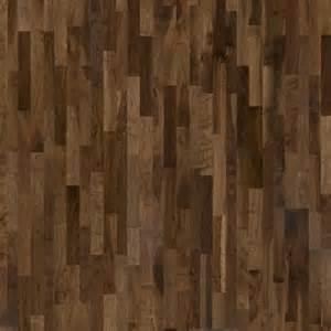 tarkett walnut 3 8586001 tarkett bravo tarkett engineered wood flooring engineered