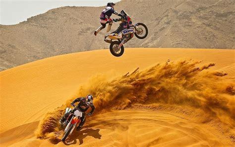 video motocross freestyle motocross freestyle hd fondoswiki com