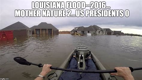 Louisiana Meme - more of the same imgflip