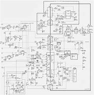 Best Power Supply Circuit - ideas and images on Bing | Find what you ...