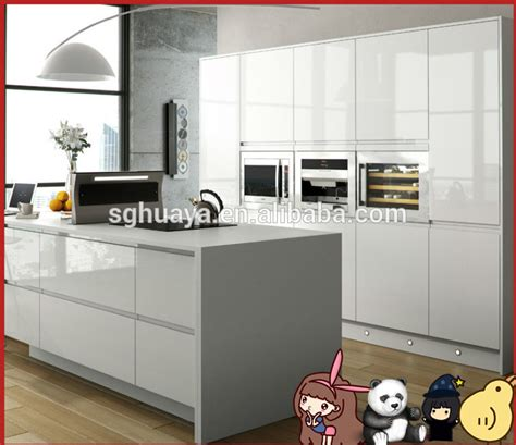 kitchen cabinet gloss finish lacquer finish doors kitchen cabinets doors for 5429