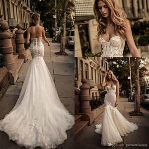 glitter mermaid wedding dress popular wedding dress 2017 With mermaid wedding dresses 2017