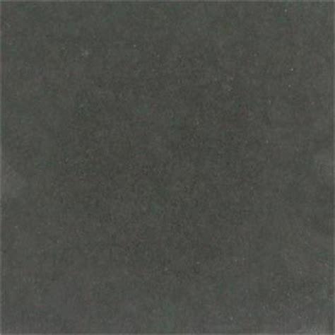 shadow gray quartz countertops engineered stone factory plaza chicago