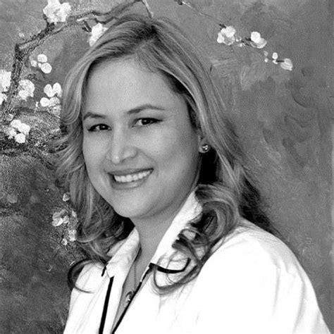 ciocca dermatology miami dermatology clinic  miami
