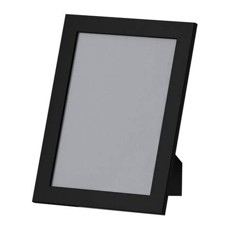 cadre photo noir ikea nyttja cadre noir ikea