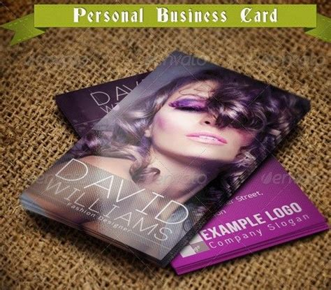 fashion business card     images fashion