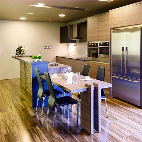 images  modular kitchen vadodara  pinterest