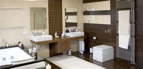 badezimmer aus alt mach neu aus alt mach neu ideen für das moderne wohlfühlbad