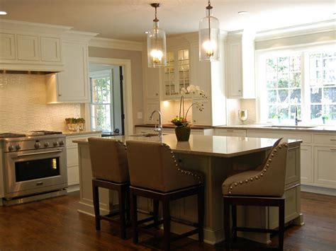 white kitchen islands with seating yourself a legendary host by your kitchen