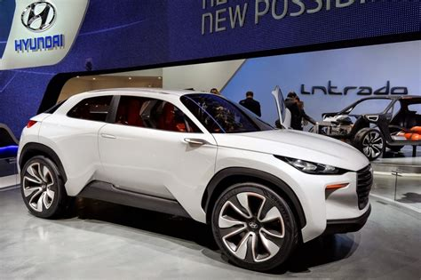 2019 Mazda Cx5 Redesign And Specification  2019 2020