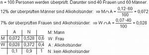 Fehler 1 Art Berechnen : abiturvorbereitung l sung aufgabe 10 ~ Themetempest.com Abrechnung
