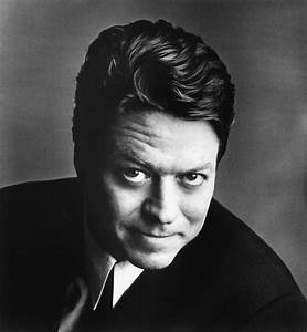 Robert palmer on spotify for Robe palme