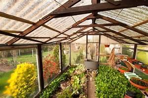 Kunststoffplatten Für Balkon : kunststoffplatten schneiden so machen sie 39 s wie die profis ~ Michelbontemps.com Haus und Dekorationen