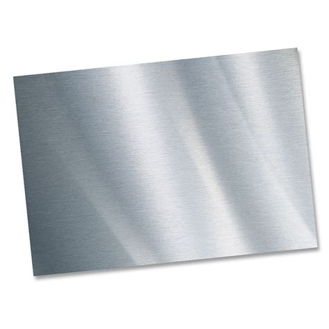 aluminum sheet 080 60 quot 120 quot 3003 ta steel supply