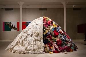 Arte Povera  U2013  Zoomonmovements  U2013 Zoom On Contemporary Art