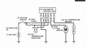 1999 Honda Fourtrax 300 Wiring Diagram : 93 trx300 fan control honda atv forum ~ A.2002-acura-tl-radio.info Haus und Dekorationen