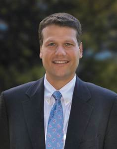 Lycoming College Names Chip Edmonds Executive Vice ...