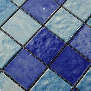 Mosaique Piscine Pas Cher : mosaique piscine pas cher cheap top piscine mosaique prix ~ Premium-room.com Idées de Décoration