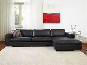 Dansk Design Hürth : die besten 25 machalke sofa ideen auf pinterest sofa aus der jahrhundertmitte ikea tv und ~ Orissabook.com Haus und Dekorationen