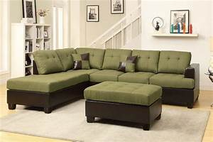 Cheap sectional couches home design ideas for Sectional couches cheap used