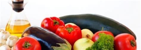 cuisine provencale recette recettes provençales recettes du sud de la