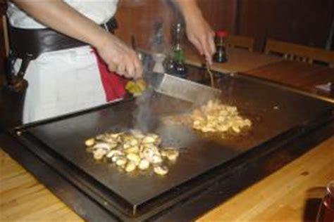 les chauffantes cuisine restaurant insolite à où le chef cuisine sous vos