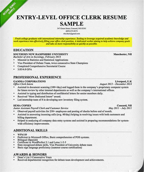 Write My Resume by Past Hsc And Practice Questions For Advanced Module B