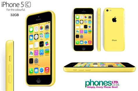 iphone 5 cheapest price iphone 5c for cheap some u s retailers put iphone 5c on