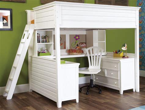 toddler bedroom ideas loft beds for