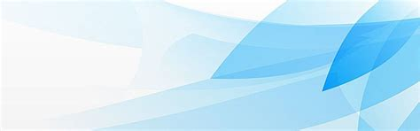 blue abstract atmosphere background banner business