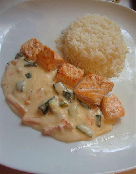 la cuisine de meriem blanquettes de saumon la cuisine de meriem