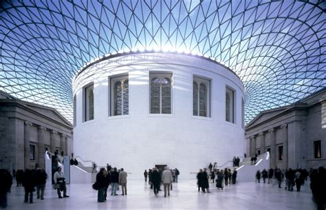 late museum opening hours in museums and attractions in time out