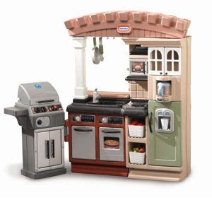 toys r us tikes kitchen 13 best step 2 play kitchens images on play