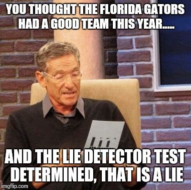 Uf Memes - the everlasting anti gate photoshop thread page 2 warchant com