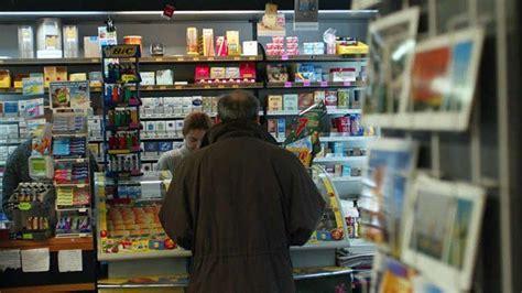 ouvrir un compte bancaire bureau de tabac les bureaux de tabac accueillent le compte nickel