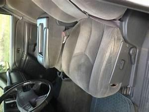 Sell Used 2006 Chevrolet 2500 Hd  Silverado Lt  Crew Cab