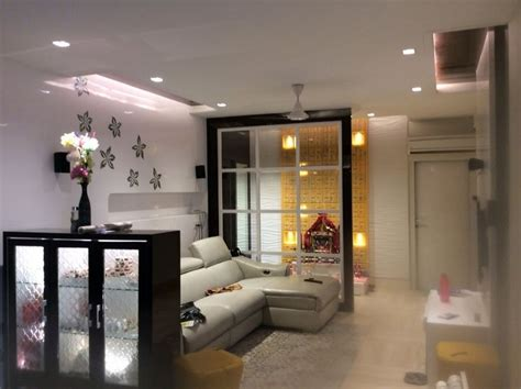Ideas For Rooms by 25 Pooja Room Designs With Pictures In 2019