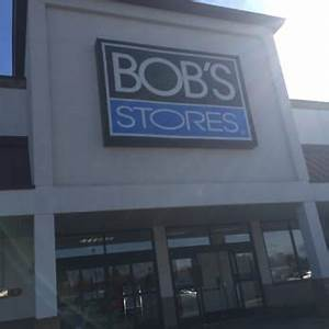 Bob's Stores - 39 Photos & 11 Reviews - Men's Clothing ...
