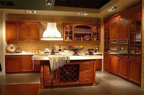 kitchen style farmhouse style kitchen rustic decor ideas kitchen