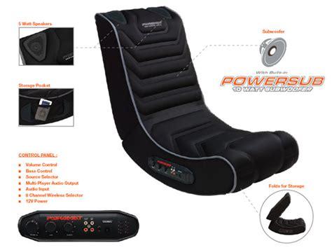 amazon com pyramat s3500wr wireless sound rocker sports